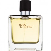 Hermès Terre d'Hermes parfumuri pentru barbati 75 ml
