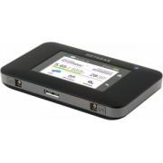 Router Wireless Netgear AirCard AC790-100EUS Dual Band 10/100 Mbps