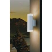 AKCIJA-Spoljna-zidna-lampa-EGLO-RIGA-LED-96504-Garancija-5god