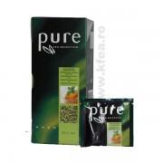 Ceai Pure Tea Selection Menta