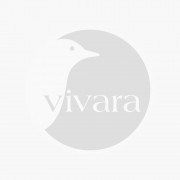 Buzzy Bio Organic Buzzy® Organic Watermeloen Crimson Sweet (BIO)