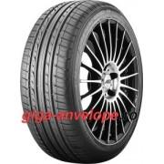 Dunlop SP Sport FastResponse ( 225/45 R17 91W AO )