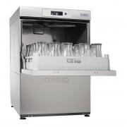 Classeq G500 Glasswasher 30A Machine Only