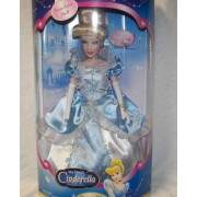 Disney Walt Disneys Brass Key Cinderella