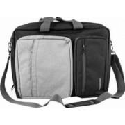 Geanta Notebook Modecom 15.6 inch Gri