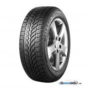 Bridgestone 215/45 R17 BLIZZAK LM005 91V XL
