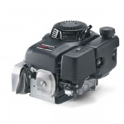 Motor Honda model GXV390T1 DN E5