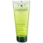 Rene Furterer Naturia champú para todo tipo de cabello 200 ml