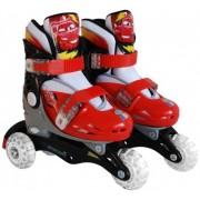 Roleri-2u1-Cars-3-tocka-vel-27-30