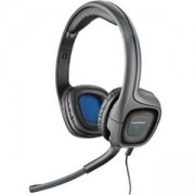 СЛУШАЛКИ С МИКРОФОН, PLANTRONICS AUDIO 655, PLANT-HEAD-80935-15