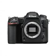 Refurbished-Mint-Reflex Nikon D500 Black