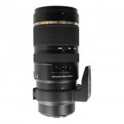 Tamron 70-200mm 1:2.8 AF SP Di USD für Sony & Minolta Schwarz