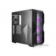 Carcasa Cooler Master Midi - MasterBox TD500 ARGB - MCB-D500D-KANN-S01