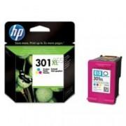 Hewlett Packard HP 301XL (CH564EE)