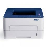 Лазерный принтер Xerox