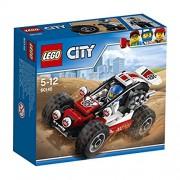 Lego Buggy, Multi Color