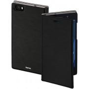 Hama Slim Booklet Case Huawei P8 Lite
