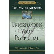 Understanding Your Potential, Paperback