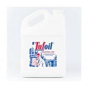 FLUORAMICS Industrial Tufoil Tanica 3,8 L
