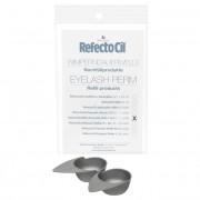 Refectocil Eyelash Curl Refill - Mini Cosmeticaschalen