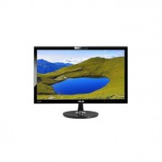 Asus Monitor Led 21.5'' Wide Vk228h 2ms multimediale