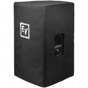 Electro Voice EKX-15-CVR Lautsprecherzubehör