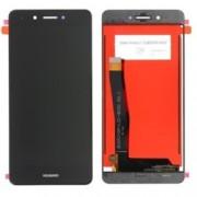 Дисплей за Huawei NOVA Smart / Huawei 6C DIG-L01 LCD Original, с тъч, черен