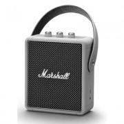 Marshall Głośnik mobilny Stockwell II Szary