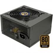 NeoEco Classic NE550C