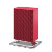 Stadler Form Teplovzdušný ventilátor ANNA LITTLE - čili červená - A-037 - Stadler Form