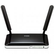 WiFi 4G LTE Router DWR-921