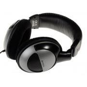 A4TECH Słuchawki HS-800