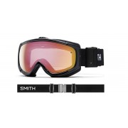 Smith Goggles Smith PHENOM TURBO PH5RZBK16 Zonnebril