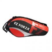FZ Forza Tahsin ütőtáska