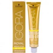 Schwarzkopf Professional IGORA Royal Absolutes Age Blend Haarfarbe Farbton 8-140 60 ml