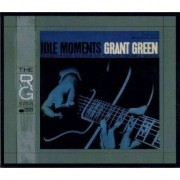 Grant Green - Idle Moments '99 (0724349900325) (1 CD)