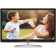 Philips 32PFL3931 32 inches(81.28 cm) WXGA Standard LED TV