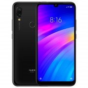 Xiaomi Redmi 7 16Gb 2Gb Ram -Negro