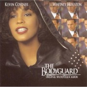 Sony Music AA.VV. - The Bodyguard
