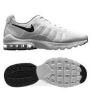 Nike Air Max Invigor - Wit/Zwart