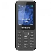 SENCOR Telefon komórkowy Element P004