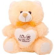 Teddy Bear 27 inch