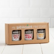 Beanies Flavour Co Beanies Dessert Coffee Mini Stash
