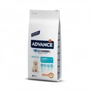 Advance Puppy Protect Maxi pollo y arroz - Pack % - 2 x 12 kg
