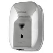 Connex Дозатор жидкого мыла Connex ASD-120 Polished