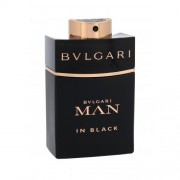 Bvlgari Man In Black eau de parfum 60 ml за мъже