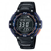Casio - Collection SGW-100-2B