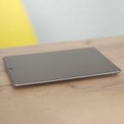 Capa Bolsa Bumper em Metal + Película para LG G3S / Mini
