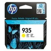 HP 935 Yellow - C2P22AE