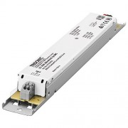 LED driver 35W 250mA LC fixC lp SNC - Linear fixed output - Tridonic - 87500441